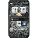 HTC HD2 Screen & LCD Repair
